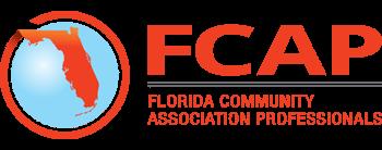 Florida Community Association Professionals (FCAP)