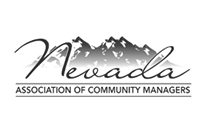 Nevada Association of Community Managers
