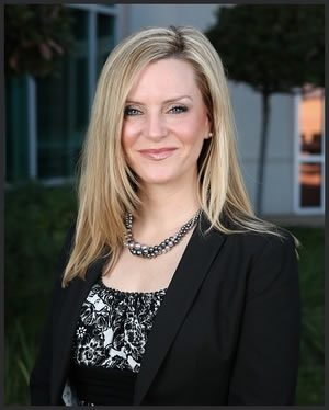 Rosalind D. Olson