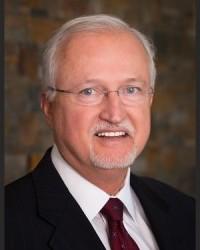 Paul P. Terry, Jr., Esq.
