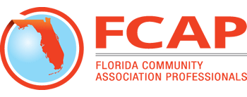 Florida Community Association Professionals (FCAP)