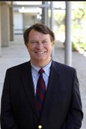 Daniel E. Angius