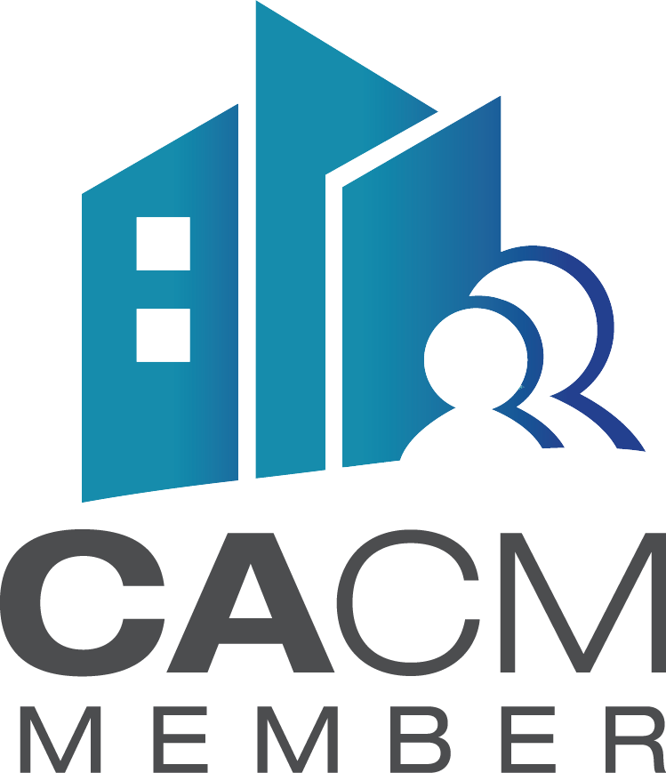 CACM Member