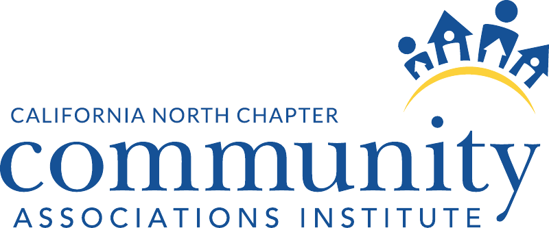 CAI North Chapter