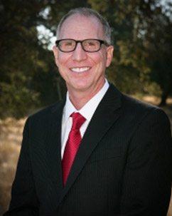 Bradley J. Epstein