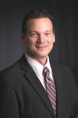 Michael McKelleb