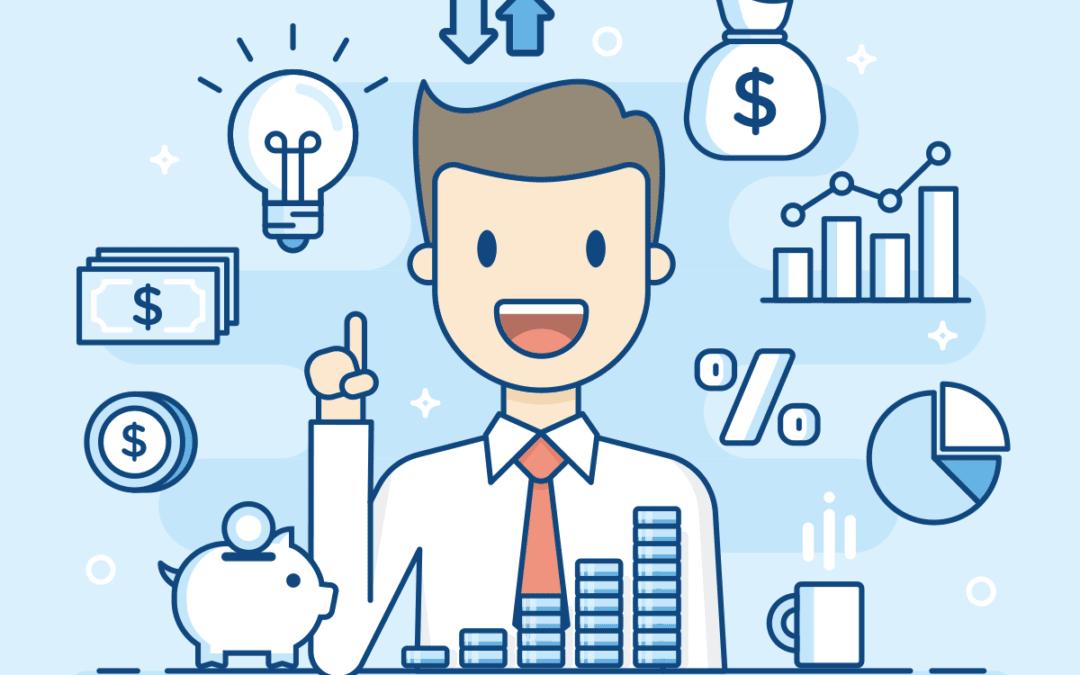 Declarant Reserve Account Underfunding