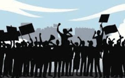Avoiding Political Turmoil in Your HOA