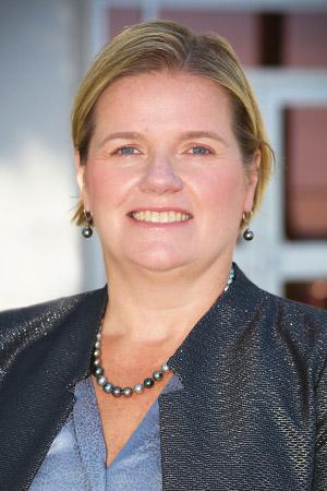 Allison Andersen