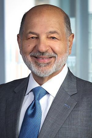 Joseph Kasouf